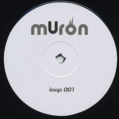 miura@muron - muron loop 001 (Preview)