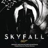 Skyfall (Adele cover) [James Bond theme]