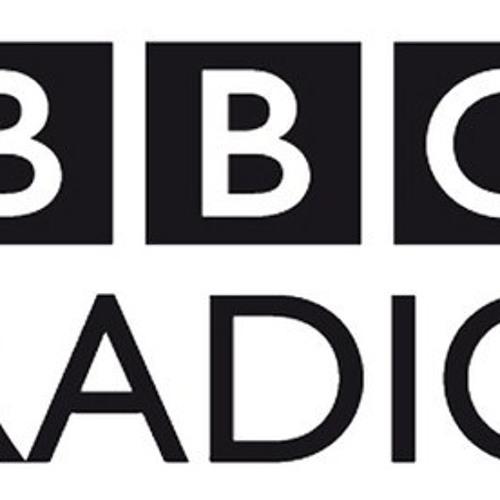 LAST EVER DJ KAYPER SHOW ON BBC (PART 3)