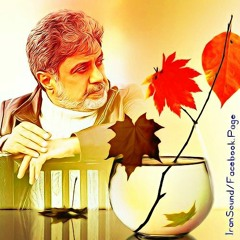 Be Bachehamon Chi Begim . IranSound