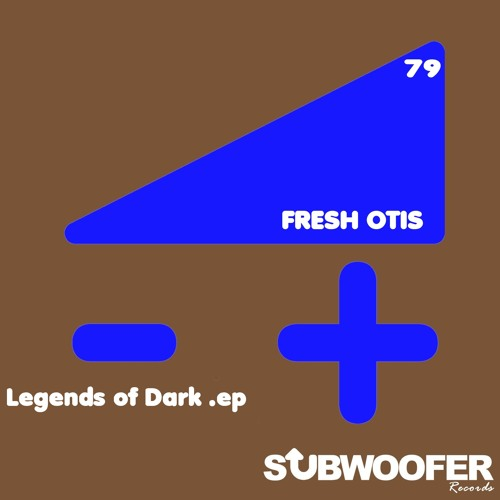 [SUB79] Fresh Otis - Drunk N High in Chicago