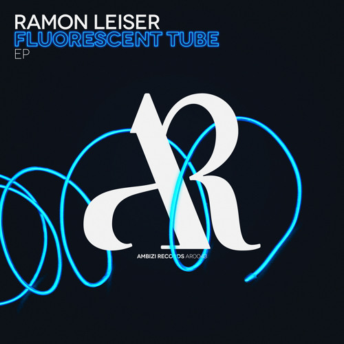 Ramon Lieser - Gut Feeling