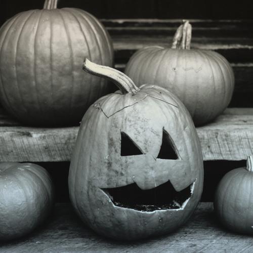 RedBlack - Halloween 2012 (Dead Silence)