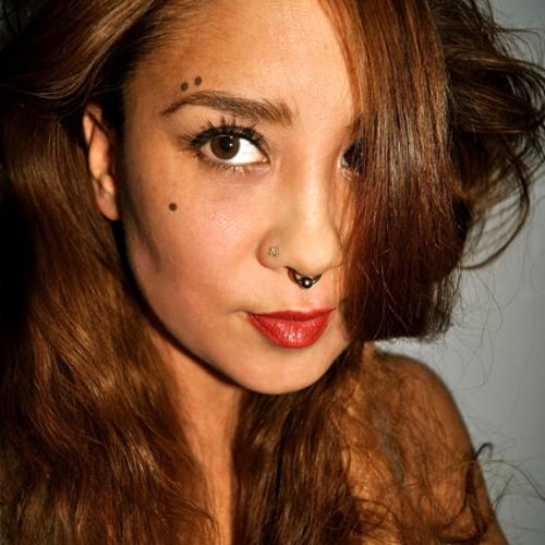 "j.veda ""SHADOWBOXING HEROES"" Alexandra Hampton downtempo mix (teaser)"