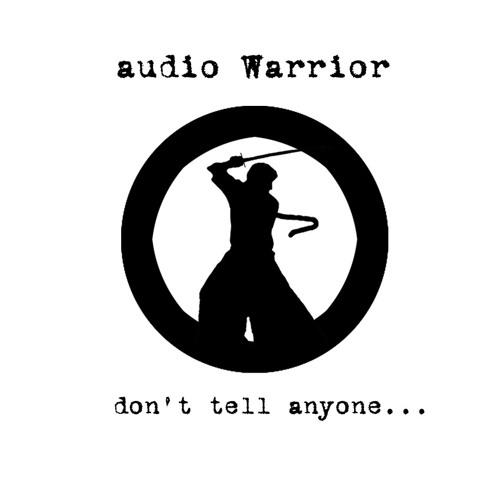 get it on - ianhard - audiowarrior remix