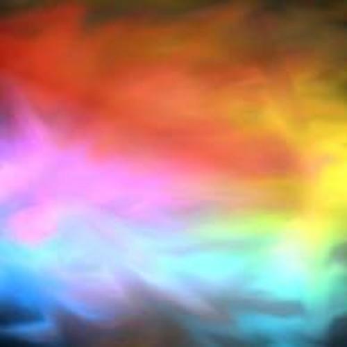 DJ Andrewz - Colours
