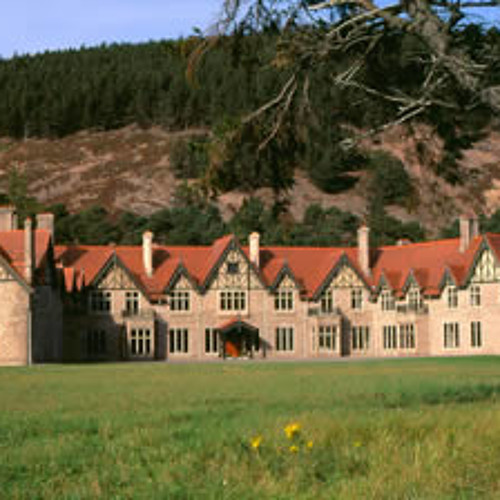 The Mar Lodge Story