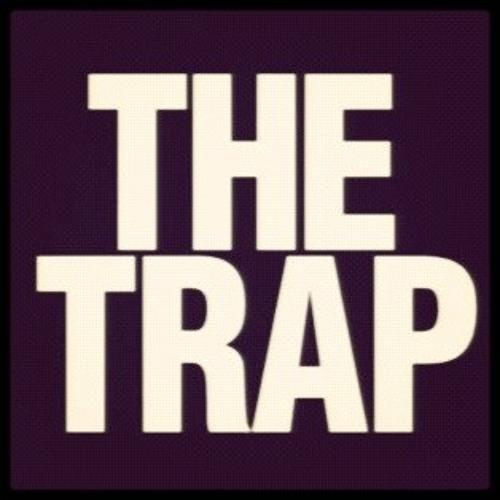Mista Q-The Trap