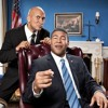 Key and Peele on Politics, Comedy, and President Obama's Endorsement