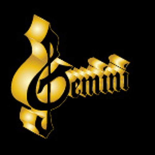 Tha Crossroads 911 Tribute (Bonethugs N Harmony)-Gemini