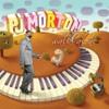 PJ MORTON-I NEED YOU LOVE(Cast.Dj Mix 94,9)