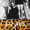 DJ JNS: Damn Son.. he´s in the Mix