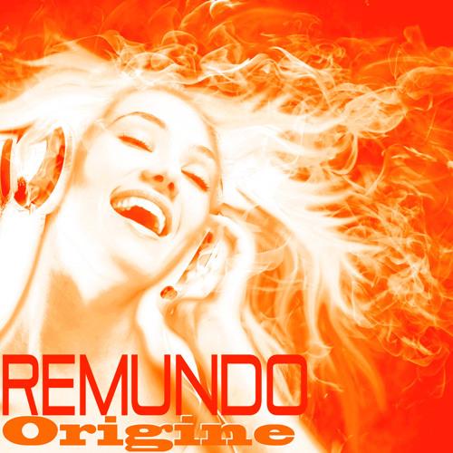 Remundo - Crazy (Original Mix)  *Respect Music*