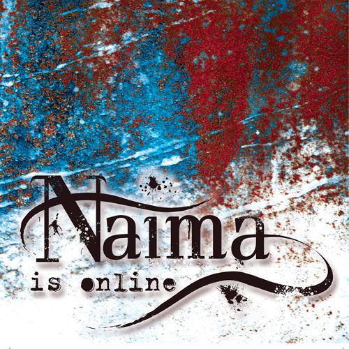 Naima - If I were invisible
