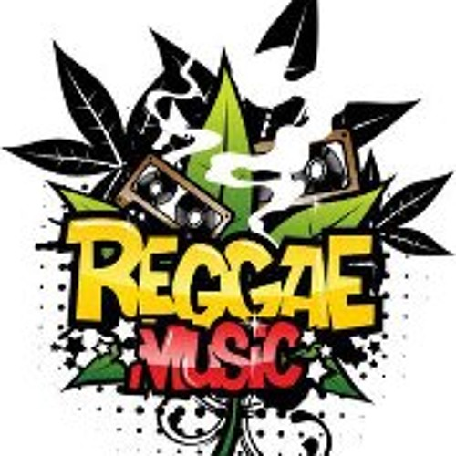 Reggae/Ska/Dub/Roots/Dancehall