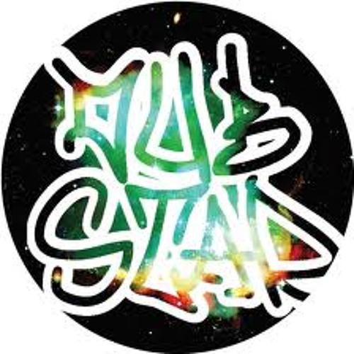 Badklaat - Freq Skank (Krimma Remix)