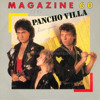 Pancho Villa Magazine 60 Mp3