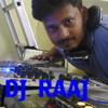 Piyawa Rahela Saudi Aye Bhauji {Hard Elctropiano Kikc Officeal Mix} By Dj Raaj 08174093857