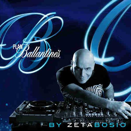 Zeta - Ballantines (PHYRO Remix)