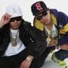 MC Backdi e Bio G3 - Vem com os trutas ( La Mafia Produçoes ) @andersondiinho mp3