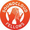 Celebrating our 2012 SoundCloud Community Fellows