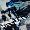 Black★Rock Shooter - supercell feat. Miku Hatsune