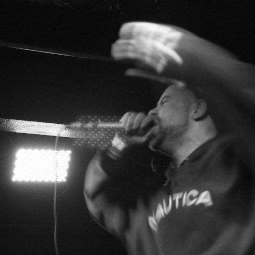 """Knuckle Up"" (clean) ft Fredro Starr, Rock of Heltah Skeltah (prod. 8th & Vertygo)"