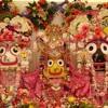 Michha Dunia Re Gotie Sata By Bhikari Bala