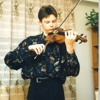 R. Schedrin. Alla Albeniz. Aleksander Panfilo, violin (17-years). Finland