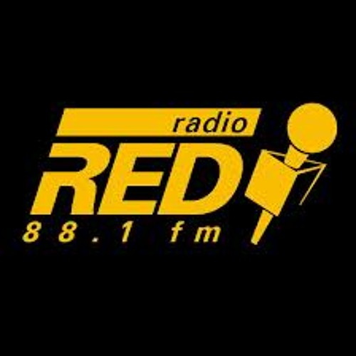 0E 20121026 093303 XHRED 88.1 Mhz Radio Red FM