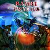 BAMBI PSYCHO (ZONO CREW)