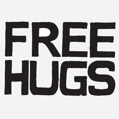The Fuzz - FREE HUGS