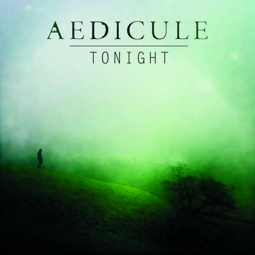 Aedicule - Without you (Original mix)