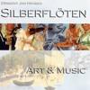 Silberflöten (live from the Prague Contemporary Music Festival)