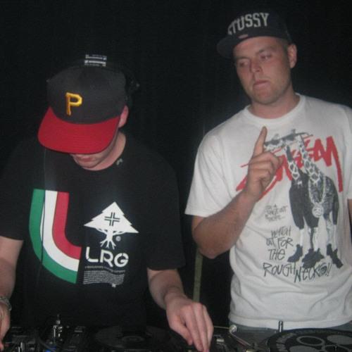 Rave Right Now ft MarkOneMC