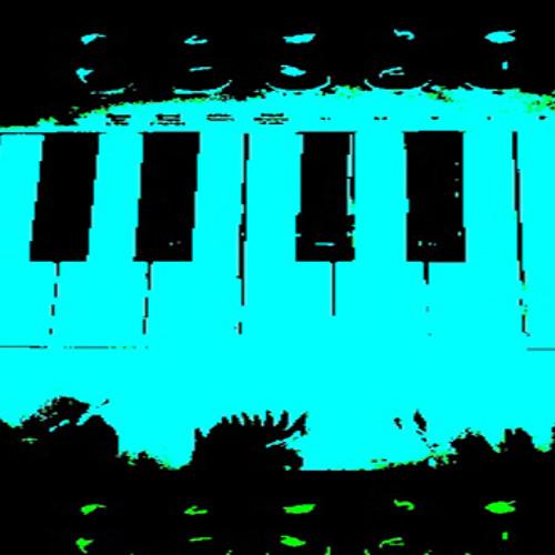 Mirror & acid tune