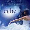 Echo - Audiobook Excerpt