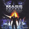 Mass Effect - The Wards