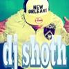 Download ReMiX bY Dj.ShOtH M.p.S-Vybz Kartel - don't diss me Mp3