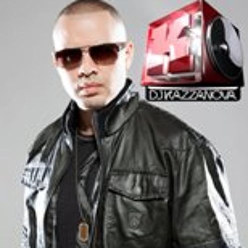 DJ KAZZANOVA EDM MINI MIX 1