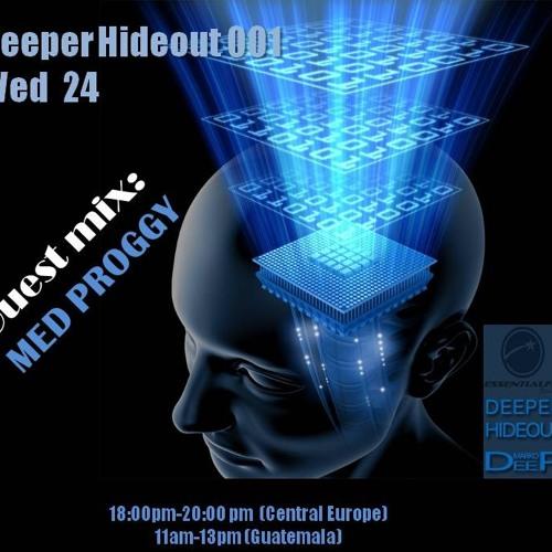 Essentialfm-Deeper hideout 001