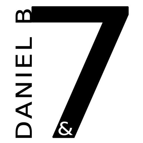 Daniel B & Seven - Save Her (Preview)