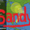 WCMS PROMO 10 26 TO 10 28 SANDY STOCK UP