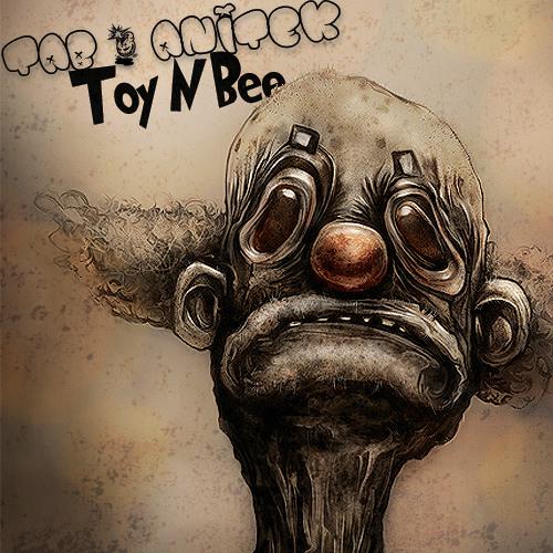 Tab & Anitek - ToyNBee