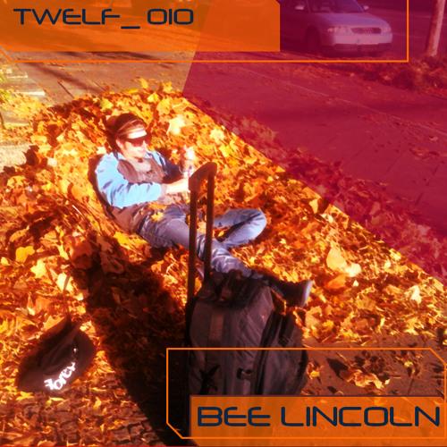 BEE LINCOLN - TWELF_010