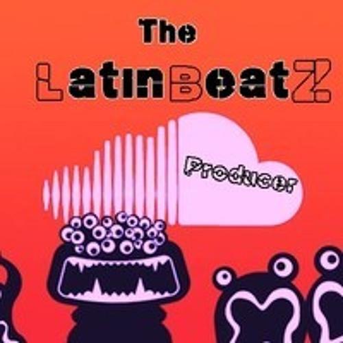 The LatinBeatZ - Piranha (Original Mix)