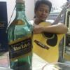 15 -  Kay Ganda Ng Ating Musika - Noel Cabangon