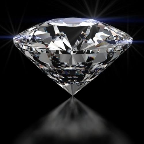 Louder & Sam Groove - Diamonds (Original Mix)