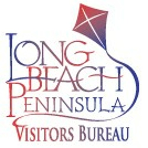 Long Beach Weekend Events 10.26.2012