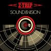 Z-Trip - Sound & Vision Soundtrack